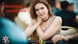 WSOP-C Russia: Марина Хацкевич раздела Антониуса