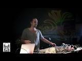 Talamasca_Psychedelic Trance_Goa_Клипы