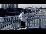 180601 YG New Boys @ Choi Hyun Suk old video