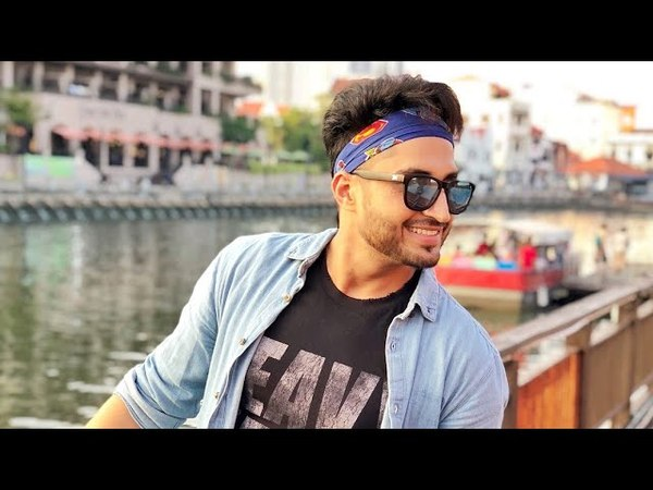 Tere Naal Full Video Jassi Gill Parmish Verma Desi Crew Latest Punjabi Song 2018