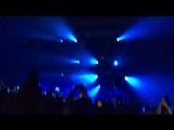 Макс Корж - Пламенный свет