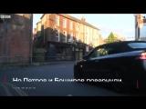 Би-Би-Си красиво и технично выводит агентов ГРУ Петрова и Боширова на чистую вож ( 720 X 1280 ).mp4