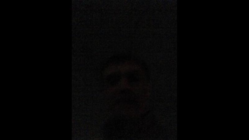 Макс Врублевский — Live