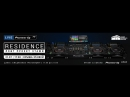 ТРАНСЛЯЦИЯ I HD [ 1o-o8-2o15 ] _ Pioneer DJ TV Residence @ ЛОФТ ПРОЕКТ ЭТАЖИ