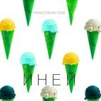 MainstreaM One альбом Иней