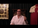 Откровения Эдуарда Ходоса Вып 11 часть 2 Путина уничтожид Матильда и Кедми
