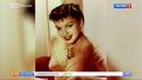 Music Soul Лайза Минелли (Liza Minnelli) биография актрисы, фото, личная жизнь.