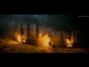 Гарри Поттер и Дары смерти- Часть 2. трейлер