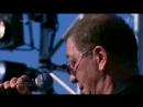 Григорий Лепс на концерте к открытию Крымского моста.HD Самый лучший день.mp4