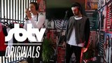 Aaron Unknown ft. Santino Le Saint How Do You Feel Live SBTV x Superdry Sounds