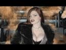 Magic Affair - The Rhythm Makes you Wanna Dance