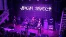 Virgin snatch black sea metal festival 2018