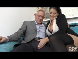 Anissa jolie [ milf mom anal love fuck dick cock suck sex ass tits booty slut wh