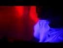 Nuri ft. Robb Banks Sir Michael Rocks - Content Censored