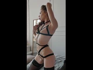 Monica Nude