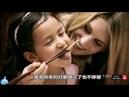 C=《成都 》 趙雷 ♪(成都街景 Zhao Lei Chengdu ♥ ♫ • YouTube 360p