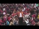 Récord Guinness por masivo baile de Michael Jackson en México