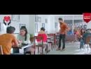 Kaun Tujhe Kuch Toh Hain - Armaan Malik , Amaal Mallik - A Cute Love Story 720 X 1280 .mp4