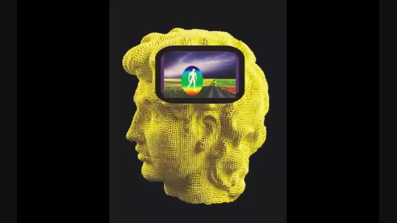 О реальности телепатии