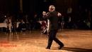 Красивая песня и танец! Андрей Рубежов - Любовь за 60 Послушайте