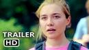 MIDSOMMAR Trailer 2 (NEW, 2019) Mystery Movie