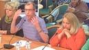 Сергей Соседов не Сдержался и Выдал Речь про Набиуллину ЦБ и Путина
