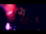 Zaz - Je Veux (Live)