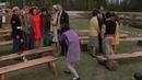 1969 1988 film directed by Ernest Thompson with Robert Downey Jr Kiefer Sutherland Bruce Dern Mariette Hartley