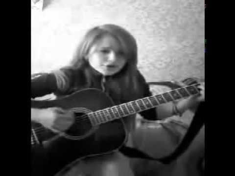 Олеся Прыгай Вниз оригинал 18