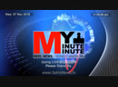 NJ Rock Bar Dingbatz Favors Nazi Music - My Minute Minute