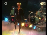 C.C.Catch - Good Guys Only Win In Movies(Аngel Casas Show 1988 )