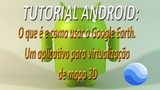 TUTORIAL ANDROID - O que