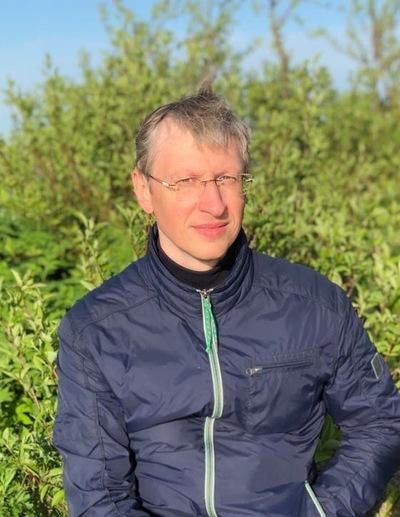 Дмитрий Дурново