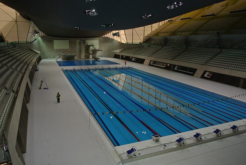 возводится только фото бассейна олимпийский москва остаться плаву выручить