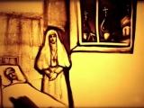 Святая княгиня Елизавета Романова в Новоасбесте