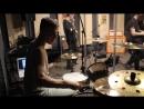 Gyo (Drumcam)