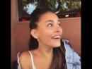 Madison Beer ~ dolphin