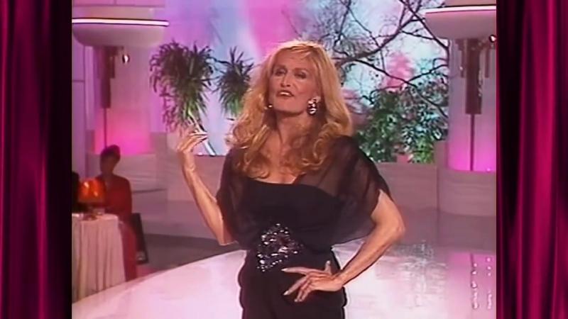 Dalida - Le Temps D'aimer _ Время любви