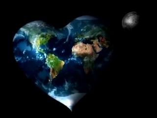 Нежное сердце Сергей ЧЕКАЛИНN (Diamond) Tender heart Sergey CHEKALIN (Diamond)
