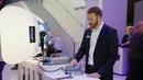 IBC 2017: ARRI SkyPanels go wireless with new SkyLink