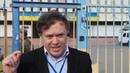 Павло Вікнянський - один з лідерів партії Республіка