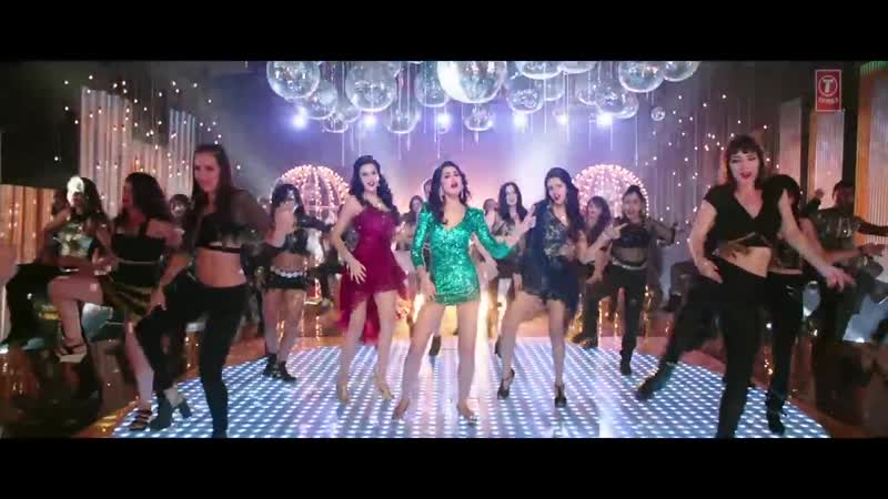 Non Stop Dance Mix High Heels Te Nachche Full Video KEDROCK SD STYLE