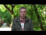Андрей Плахов о фильме ВОСХОД ЭДЕРЛЕЗИ EDERLEZI RISING