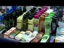 Выставка товаров из Индии и Пакистана в Краснодаре ДОМ КНИГИ 2 этаж