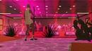 Katy Perry - Roar Большие гонки 2018 - Презентация Жеребьевка