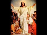 Alleluia sing to Jesus- Cathedral Organ