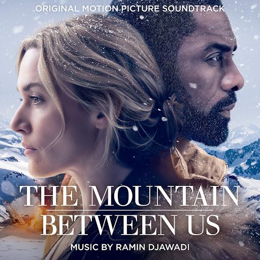 Ramin Djawadi альбом The Mountain Between Us (Original Motion Picture Soundtrack)