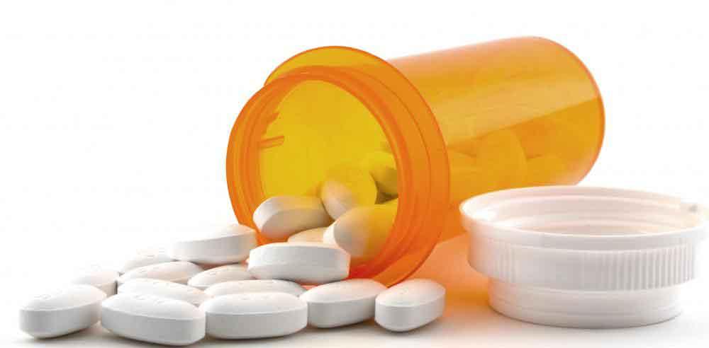 Лекарства, назначаемые врачом Альцгеймера