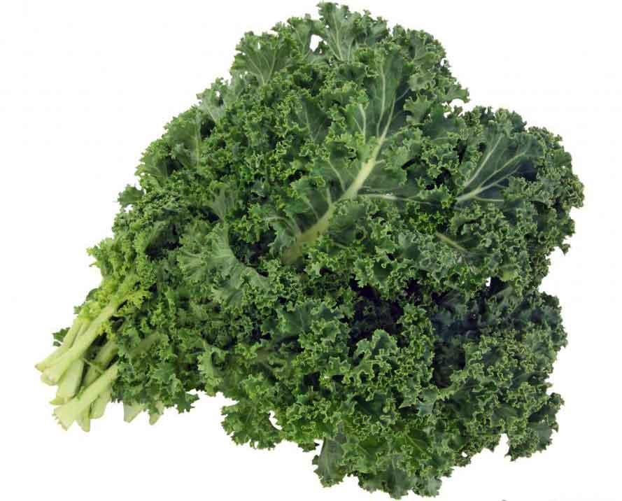 Диета лейкемии может быть высокой в антиоксидантах, которые можно получить естественным путем в капусте