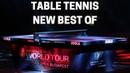 Table Tennis 3 02 2018